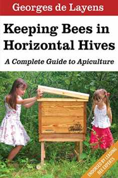 Keeping Bees in Horizontal Hives: A Complete Guide to Apiculture