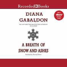 A Breath of Snow and Ashes (Outlander (Gabaldon) (6))