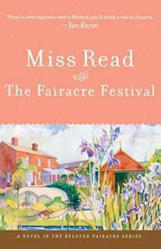 Fairacre Festival