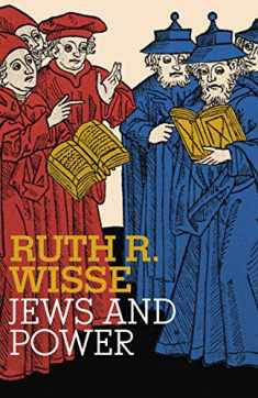 Jews and Power (Jewish Encounters Series)