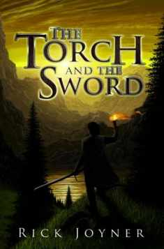 The Torch and the Sword (Final Quest)