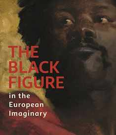 The Black Figure in the European Imaginary