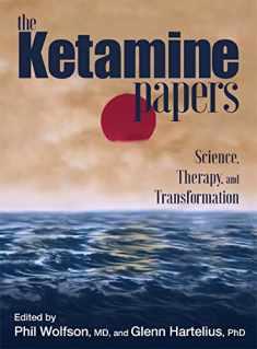 The Ketamine Papers