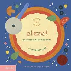 PIZZA! (GB ACTIVITE)