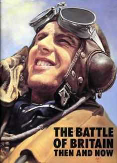 The Battle of Britain: Then and Now (1987-03-03)