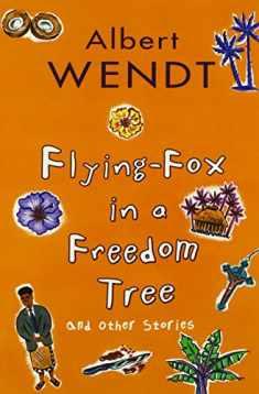 Flying Fox in a Freedom Tree