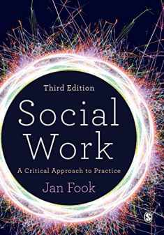 Social Work: A Critical Approach to Practice