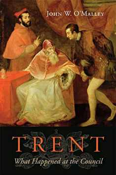 Trent: What Happened at the Council