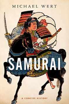 Samurai: A Concise History