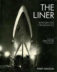 The Liner: Retrospective and Renaissance
