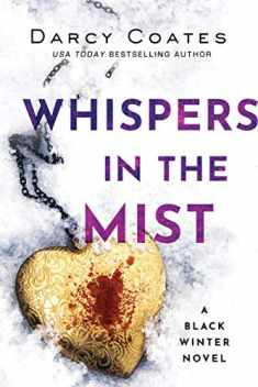 Whispers in the Mist (Black Winter)