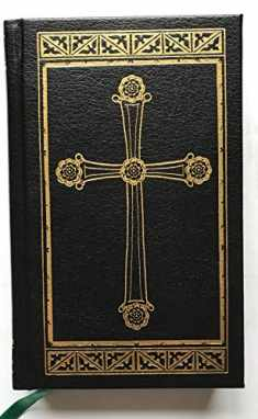 Hieratikon: Office book for Priest and Deacon - Pocket size
