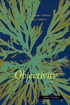 Objectivity (Zone Books)