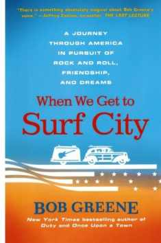 When We Get to Surf City