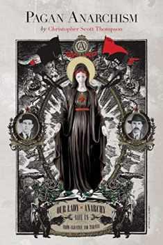 Pagan Anarchism