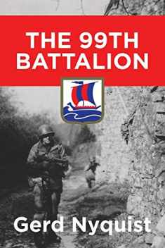 The 99th Battalion