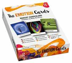 The Emotion Cards (Draw On)