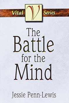 The Battle for the Mind (Vital)