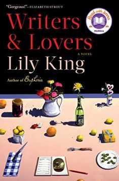 Writers & Lovers: A Novel