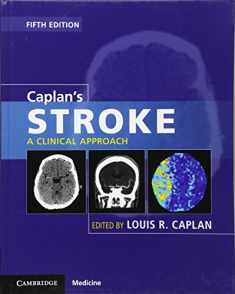 Caplan's Stroke (A Clinical Approach)