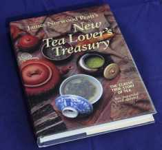 New Tea Lover's Treasury : The Classic True Story of Tea