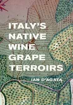 Italy's Native Wine Grape Terroirs