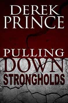 Pulling Down Strongholds (Pocket Size)