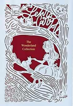 The Wonderland Collection (Seasons Edition -- Summer)