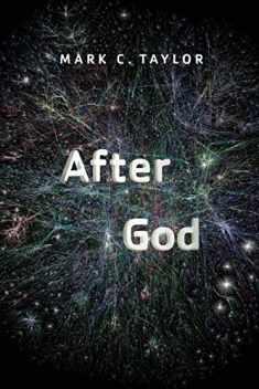 After God (Religion and Postmodernism)