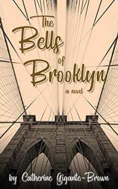 The Bells of Brooklyn (The El Trilogy)