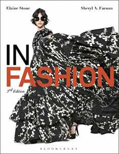 In Fashion: Studio Instant Access