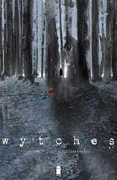 Wytches, Vol. 1