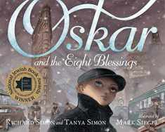 Oskar and the Eight Blessings