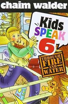 Kids Speak 6