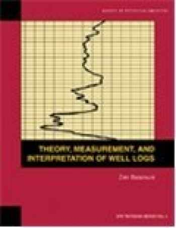 9781555630560-1555630561-Theory, measurement, and interpretation of well logs (SPE textbook series)