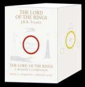 9780007203635-0007203632-Lord of the Rings