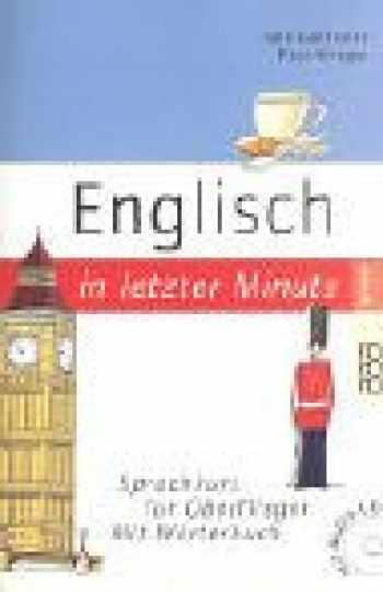 überflieger Englisch