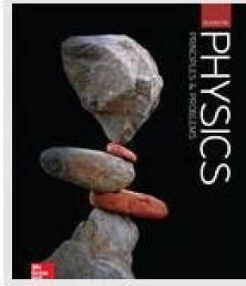 9780076774760-0076774767-Glencoe Physics: Principles & Problems, Student Edition (PHYSICS:PRINC AND PROBLEMS)