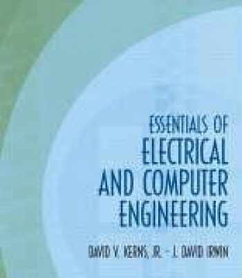 9780139239700-0139239707-Essentials of Electrical and Computer Engineering