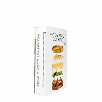 9780982761014-0982761015-Modernist Cuisine at Home