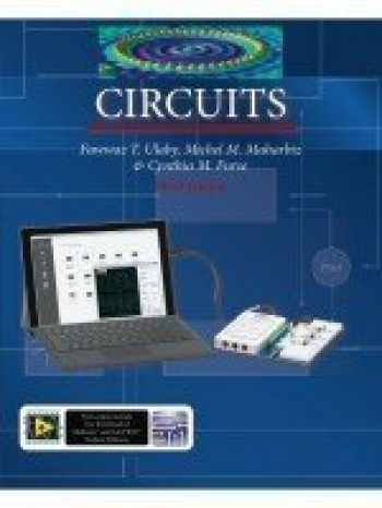 9781934891223-1934891223-CIRCUITS-W/ACCESS | with CD/DVD