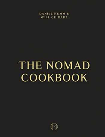 9781607748229-1607748223-The NoMad Cookbook