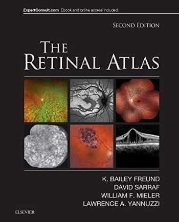 9780323287920-0323287921-The Retinal Atlas