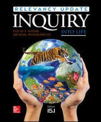 9781260177671-126017767X-Inquiry into Life: Relevancy Update
