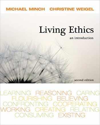 9781111186517-1111186510-Living Ethics