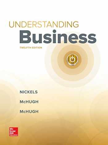 9781260211108-126021110X-Loose-Leaf Edition Understanding Business