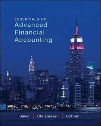 9780078025648-0078025648-Essentials of Advanced Financial Accounting