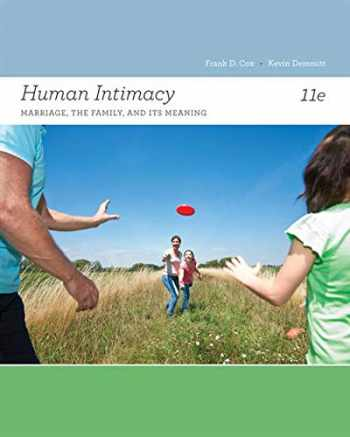 9781133947769-113394776X-Human Intimacy: Marriage, the Family, and Its Meaning