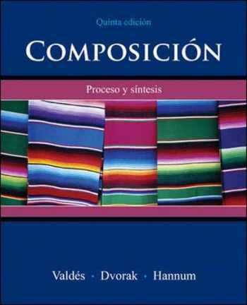 9780073513140-0073513148-Composición: Proceso y síntesis