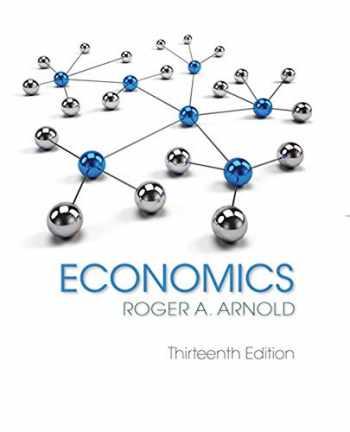 9781337617383-1337617385-MindTap Economics, 13th Edition (K12 Instant Access)